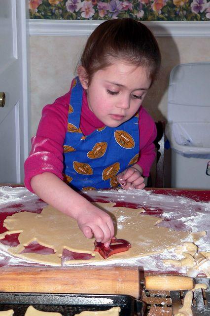 cookies02.jpg