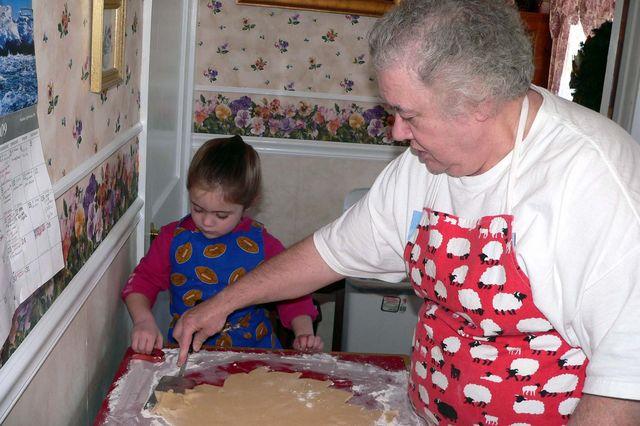 cookies03.jpg