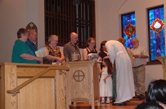 baptism01.jpg