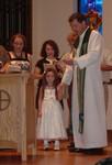 baptism02.jpg