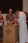 baptism03.jpg