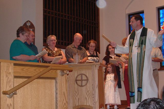 baptism04.jpg