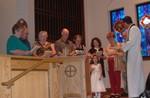 baptism05.jpg